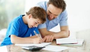 Sindrome di Asperger - Apprendimento